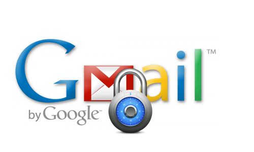 Tài liệu: bảo mật toàn diện cho Gmail