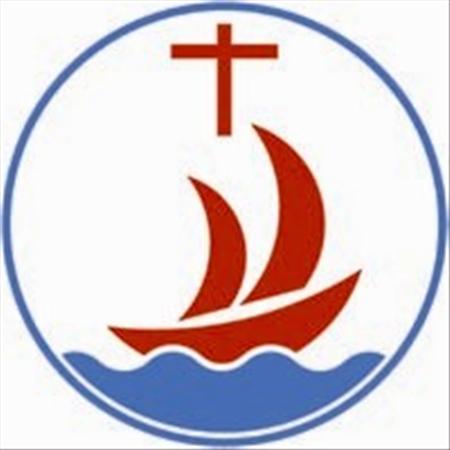 HỘI ĐỒNG GIÁM MỤC VIỆT NAM NHẬN ĐỊNH VÀ GÓP Ý DỰ THẢO 4 LUẬT TÍN NGƯỠNG, TÔN GIÁO
