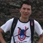 Tù nhân lương tâm Phạm Minh Vũ đang bị ngược đãi trong trại tù Xuân Lộc Đỗ Nam Trung đang bị ngược đãi trong trại tù Xuân Lộc