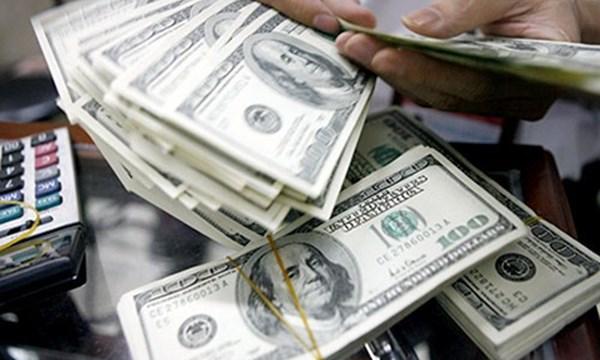 Việt Nam vay nợ nước ngoài 4-5 tỷ USD mỗi năm - Ảnh minh họa
