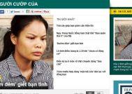 """Báo chí VN đăng tải nhiều tin """"giật gân """" sẽ bị phạt !"""