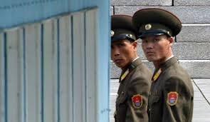 Nhiều mật vụ Triều Tiên đang tìm cách bỏ việc vì lo sợ bị trả thù. Nguồn: Inquistir