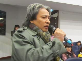 Paul Nguyễn Hoàng Đức
