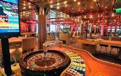 Casino. Ảnh minh họa