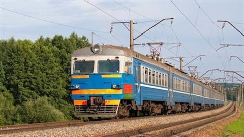 Trung Quốc giúp Việt Nam xây dựng hệ thống đường sắt, phải hết sức tỉnh táo