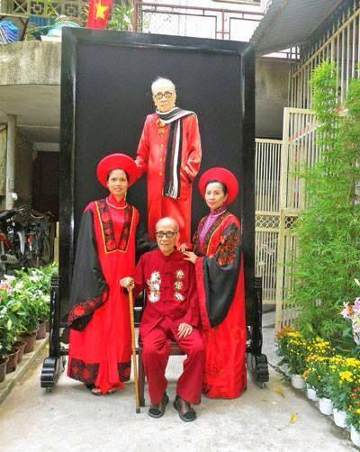Giáo sư rởm Vũ Khiêu
