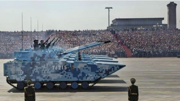 160405175257_china_military_digital_camouflage_2_624x351_getty_nocredit