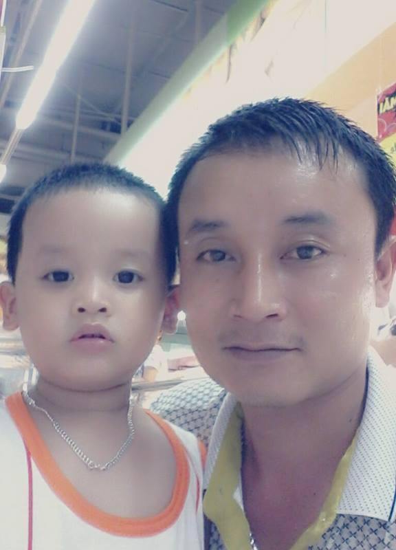 Nha sỹ Hoàng Văn Giang