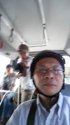 Doctor Đinh Đức Long