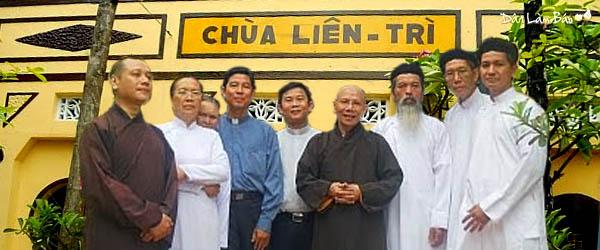 chualientri-danlambao