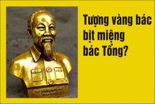 bac-tong