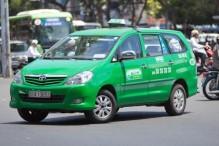 taxi-mai-linh