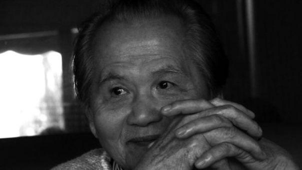 Ông Tống Văn Công tuyên bố từ bỏ Đảng năm 2014