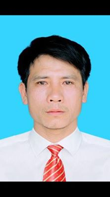 Mục sư Nguyễn Trung Tôn