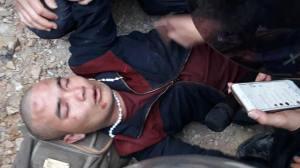 Người dân bị công an đánh đập vì dám kiện Formosa