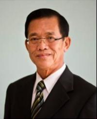 Nguyễn Thanh Trang