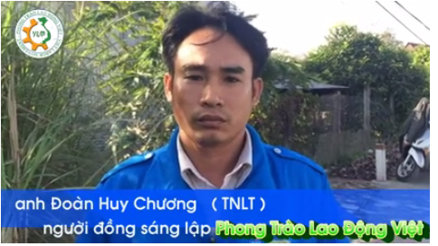 https://www.facebook.com/phongtraolaodongviet/videos/381523092210279/