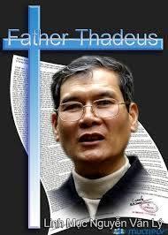 Linh mục Tađêô Nguyễn Văn Lý