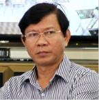 Ông Võ Văn Thương