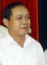 Ông Nguyễn Văn Toàn