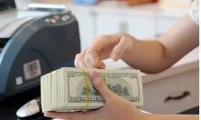 Áp lực trả nợ tăng, Chính phủ đẩy mạnh vay đảo nợ