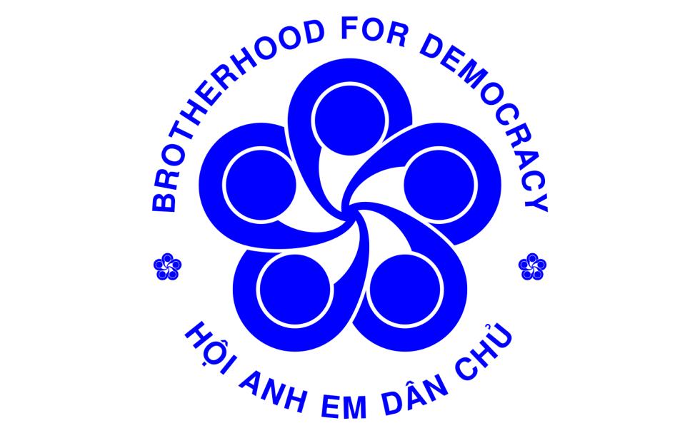 header logo featured